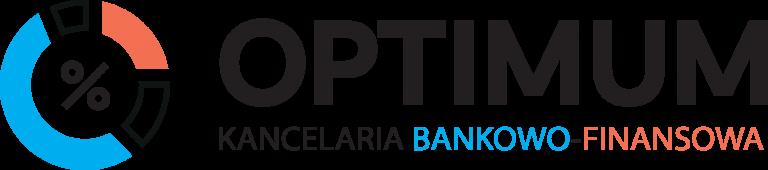 Kancelaria Bankowo-Finansowa