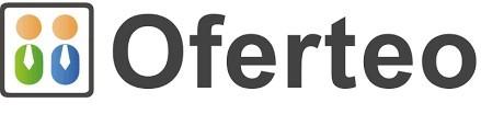 Profesjonalny Sprzedawca Oferteo.pl