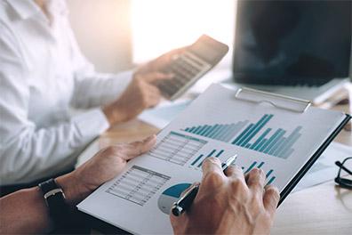 Zdolność kredytowa - kredyt hipoteczny - oferty  zdolnościowe wszystkich banków luty 2020