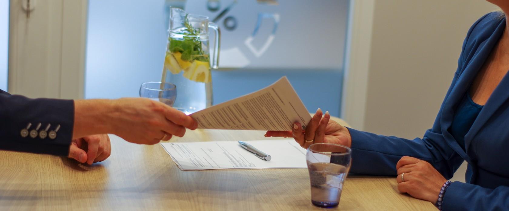 Program MdM - dopłaty do kredytów, zasady i obowiązki